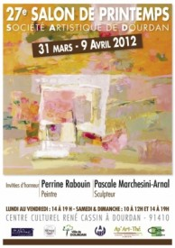 affiche_salon_2012_bis