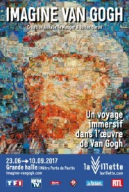 964968_expo-imagine-van-gogh-grande-halle-villette-paris