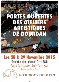 ExpoAteliersArtistiques2015