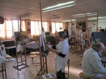atelier-jeudi-terrand-01