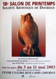 affiche_salon_2003