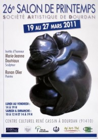 affiche_salon_2011_bis