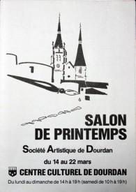 affiche_salon_1986-87
