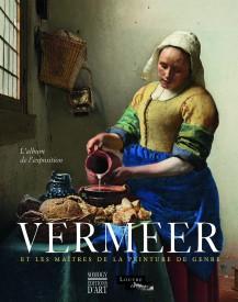 VermeerAlbumExpo_Louvre_2017